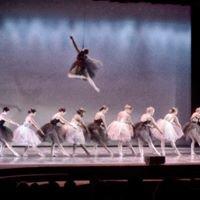 NMU Dance Minor
