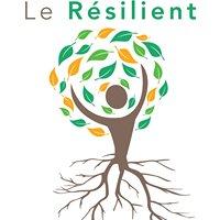 Le Résilient - anc. Valpabem