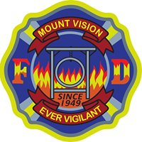 Mount Vision Fire Department