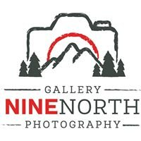 Gallery Nine North - Photography