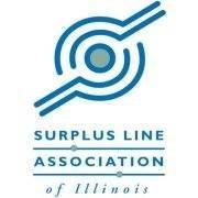 Surplus Line Association of Illinois