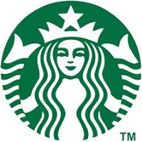 Starbucks Campus Martius