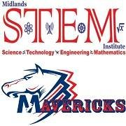 Midlands STEM Institute