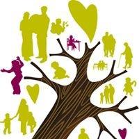 Safima - Service d'aide à la famille immigrante de la MRC de L'Assomption