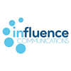 Influence Communications