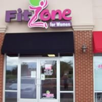 FitZone for Women