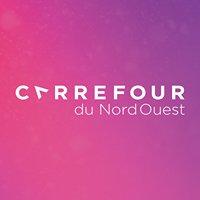 Carrefour du Nord-Ouest