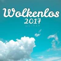 Wolkenlos - Open Air