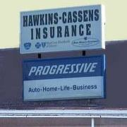 Hawkins-Cassens Insurance LLC