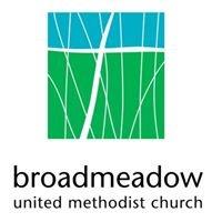 Broadmeadow UMC