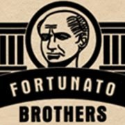 Fortunato Brothers of Abingdon