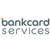 BankCard Services, Inc.