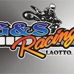 G&S Racing