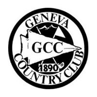 Geneva Country Club