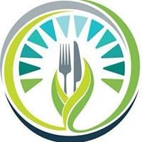 Huron Food Action Network