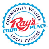 Ray's Food Place
