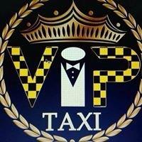 VIP Taxi - Herceg Novi