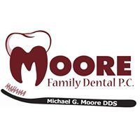 Moore Family Dental