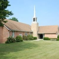 Berkey Church of the Brethren