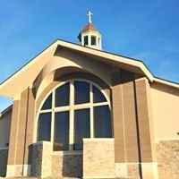 First United Methodist Church, Killeen
