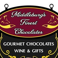 Middleburg's Finest Chocolates
