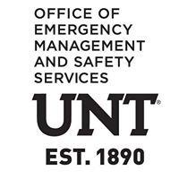 UNT Emergency Management