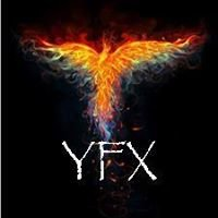 YFX  Physical Theatre