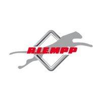 R.I.E.MPP Industrieservice Elektrotechnik GmbH