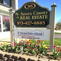 Sussex County Real Estate LLC