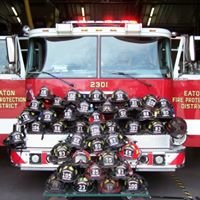 Eaton Fire Protection District