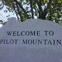 Walk Pilot Tours