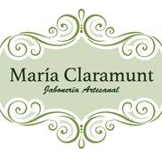 Maria Claramunt. Cosmética  Artesanal