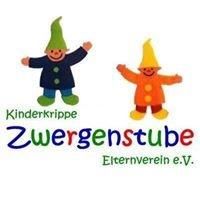 Kinderkrippe Zwergenstube Aufenau