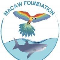 Fundacion Macaw