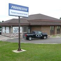 Forest Insurance Center Agency Inc