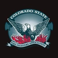 Colorado State Firefighters Association