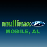 Mullinax Ford of Mobile