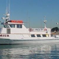 Premier Sportfishing San Diego