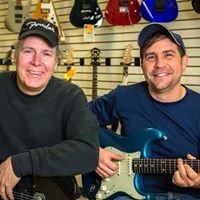 Sussex County Music