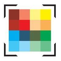 Pixelate by Jason Miller