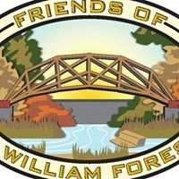 Friends of Prince William Forest Park