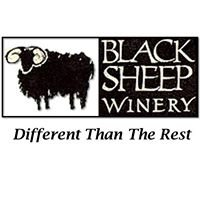 Black Sheep Winery