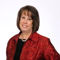 Lisa R. Goodfriend - Northern Virginia Real Estate