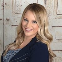 Candice Thompson REMAX First