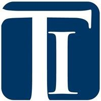 Tracy Insurance & Investment Services, Inc.