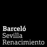 Barceló Sevilla Renacimiento