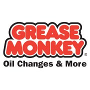 Grease Monkey - Golden #899