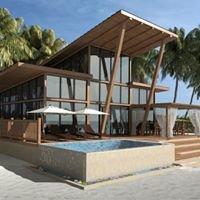 Eco Villas Ltd. Seychelles