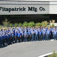 Fitzpatrick Manufacturing Co.