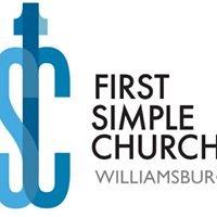 First Simple Church
